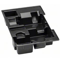 Bosch Professional 1600A002WU
