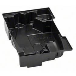 Vložka Bosch Professional 1600A003KW, 1 ks