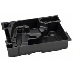 Vložka Bosch Professional 1600A003NG, 1 ks