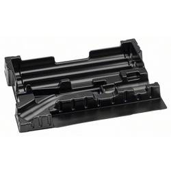 Bosch Professional 1600A003R9