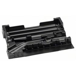 Vložka Bosch Professional 1600A003R9, 1 ks