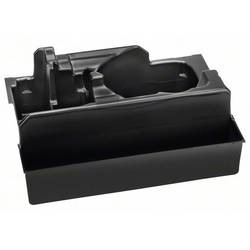 Vložka Bosch Professional 1600A003RD, 1 ks