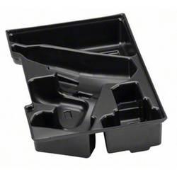 Vložka Bosch Professional 1600A004BH, 1 ks