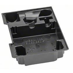 Vložka Bosch Professional 1600A006Z1, 1 ks