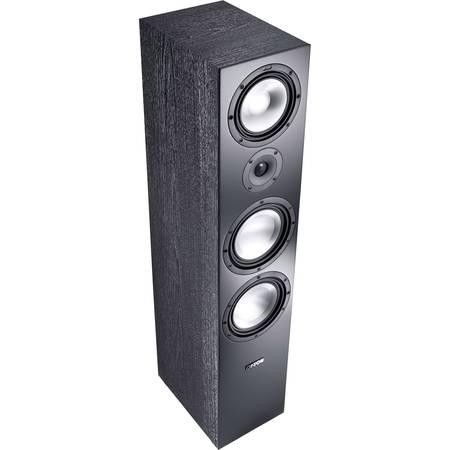hifi-högtalare