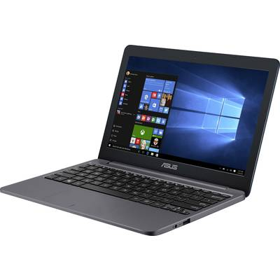 asus e203ma fd822ts 29 5 cm 11 6 zoll notebook intel. Black Bedroom Furniture Sets. Home Design Ideas