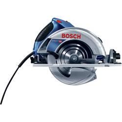 Ručná kotúčová píla Bosch Professional