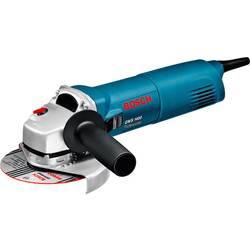 Uhlová brúska Bosch Professional 0601824800, 125 mm, 1400 W