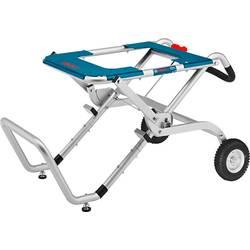 Bosch Professional 0601B12000 Přepravní a pracovní stůl GTA 60 W Professional