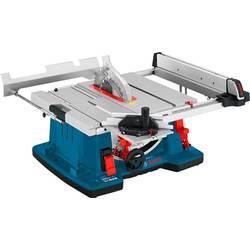 Stolová píla Bosch Professional 0601B30400, 2100 W