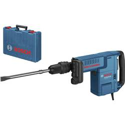 Bosch Professional - 1500 W vč. příslušenství