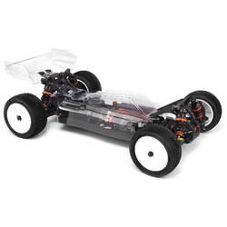 Absima D418 Competition 1:8 RC Modellauto Elektro Buggy Allradantrieb (4WD) Bausatz*