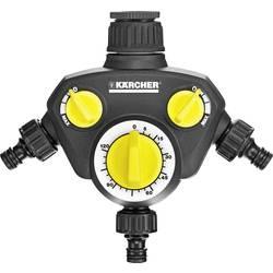 Zavlažovacie hodiny Kärcher WT 2 2.645-209.0