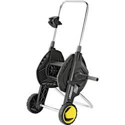 Navíjací vozík hadice - prázdny Kärcher HT 4.500 2.645-170.0, žltá, čierna