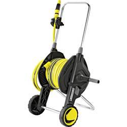 Navíjací vozík pre záhradnú hadicu Kärcher HT 4.520 KIT 2.645-168.0, 1/2 palca, 20 m, žltá, čierna