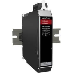 Úrovňový prevodník Deditec NET-DEV-AD2-16_ISO, 7 V, 24 V