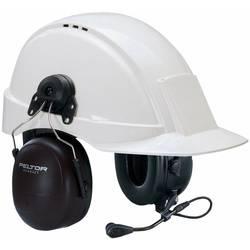 Image of 3M Peltor Flex MT5H7E77 Kapselgehörschutz-Headset 32 dB 1 St.