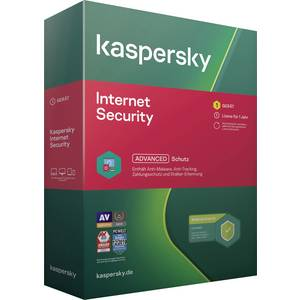 Kaspersky kostenlos aktivierungscode android Kaspersky Internet