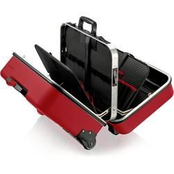 Kufrík na náradie Knipex 98 99 15 LE, 1 ks