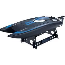 RC Speedboot Amewi  7014 RC Einsteiger M auf rc-boot-kaufen.de ansehen