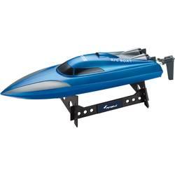 Ferngesteuertes Motorboot Amewi 7012 Mon auf rc-boot-kaufen.de ansehen