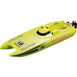 RC Speedboot Amewi  Adventure RC Motorbo auf rc-boot-kaufen.de ansehen