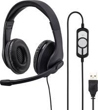 Over-Ear-Headset