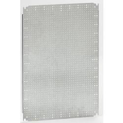 Montážna doska ocel Legrand Legrand 036033, (d x š) 800 mm x 600 mm