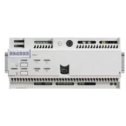 Monitorovacie centrála Legrand Legrand 062600 062600