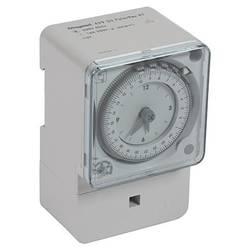 Odmrazovacia spínacie hodiny analógový Legrand Legrand 049920 049920 IP20