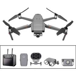 Priemyselný dron DJI Enterprise Mavic 2 Enterprise Universal Edition, RtF, pre profesionála