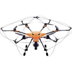 Yuneec MulticopterSchutzkäfig Passend Yuneec H520 Yuneec auf rc-flugzeug-kaufen.de ansehen