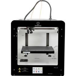 3D tlačiareň Renkforce PRO3, vrátane filamentu