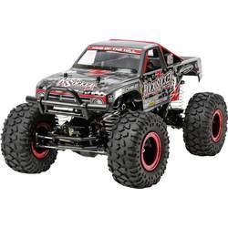 Tamiya Rock Socker Brushed 1:10 RC Modellauto Elektro Crawler Allradantrieb (4WD) Bausatz*