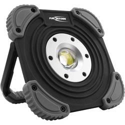 N/A pracovné osvetlenie Ansmann 1600-0235 FL2500R, 10 W, napájanie z akumulátora