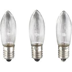 Image of Hellum 911138 Ersatzlampen 1 St. E10 8 V