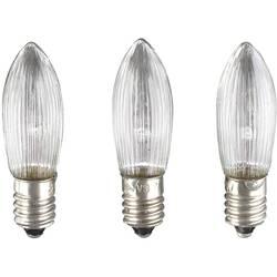 Image of Hellum 912135 Ersatzlampen 1 St. E10 12 V