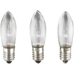 Image of Hellum 914139 Ersatzlampen 1 St. E10 16 V