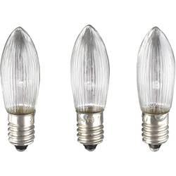 Image of Hellum 915136 Ersatzlampen 3 St. E10 48 V