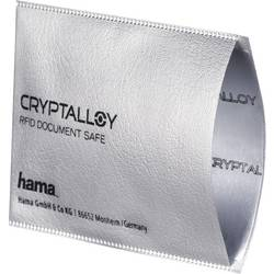 Image of Hama 105354 RFID-Schutzhülle 1 mm