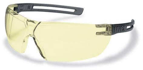 Uvex Astrospec Schutzbrille Arbeitsbrille Augenschutz
