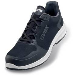 Bezpečnostná obuv ESD (antistatická) S1P Uvex 1 sport 6594246, veľ.: 46, čierna, 1 pár