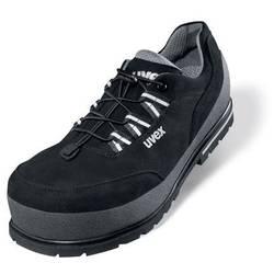 Bezpečnostná obuv ESD (antistatická) S3 Uvex motion 3XL 6496340, veľ.: 40, čierna, 1 pár