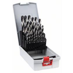 Sada špirálových vrtákov do kovu Bosch Accessories 2608577352, N/A, 1 ks