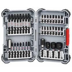 Sada bitov Bosch Accessories 2608522365, 36-dielna