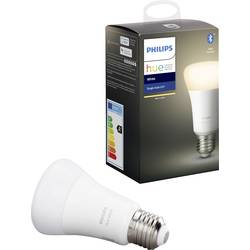 LED žiarovka Philips Lighting Hue White, E27