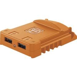 USB batériový adaptér 12-18V Fein 92604201020