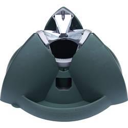 Black & Decker BXGT10085E zelená