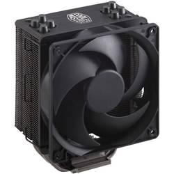 Chladič procesora s ventilátorom Cooler Master Hyper 212 RR-212S-20PK-R1