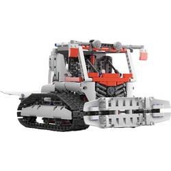Hračka robota Xiaomi Mi Robot Builder Rover XM410002